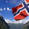 Норвегия планирует круглосуточный режим пропуска на границе с Россией