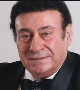 Оперный певец Зураб Соткилава доставлен в НИИ им. Склифосовского