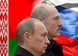Встреча глав РФ, Казахстана и Белоруссии состоится 8 мая
