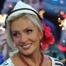 Лайма Вайкуле назвала самого сексуального артиста России
