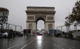 Ввоз товаров из Франции США хотят обложить пошлиной, и она ощутима
