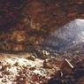 На Филиппинах найдены останки древних людей неизвестного вида