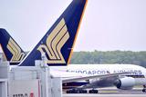 Singapore Airlines планирует возобновить самый продолжительный рейс в мире