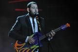 Слепаков в новой песне предложил назначить Кадырова тренером российской сборной