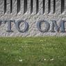 Россия решила разобраться через ВТО с американскими пошлинами на сталь и алюминий