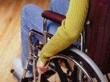 ЛДПР: дети-инвалиды заслуживают двух пенсий