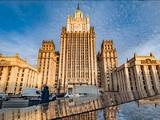 Кремль и МИД ответили на заявление Германии об отравлении Навального