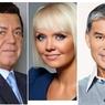 """Валерия, Кобзон и Газманов попали в """"черный список"""" Латвии"""