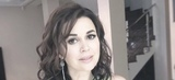 Сотрудница клиники заявила об исчезновении Анастасии Заворотнюк