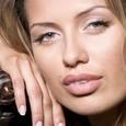 Виктория Боня поразила публику декольте до пояса (ФОТО)