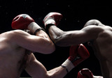 Александр Поветкин и Денис Лебедев выйдут на ринг в Казани в ноябре