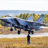 Дипломаты США и Британии  следили за военными аэродромами РФ