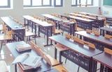 Минпросвещения разрешило школам завершить учебный год раньше