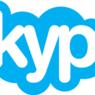 В Skype появилась долгожданная функция