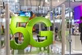 Сотовым операторам отказали в продолжении тестирования 5G