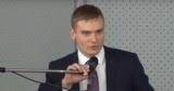 Избирком Хакасии признал выборы главы региона состоявшимися