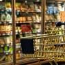 Что покупают россияне в магазинах по ночам