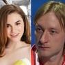 Юная спортсменка не стесняясь в выражениях рассказала о детстве Евгения Плющенко