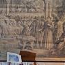 Художница из Петербурга рисует самые крошечные в мире картины