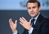 Макрон назвал события в Сирии «серьезной ошибкой» НАТО
