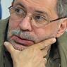 Леонтьев рассказал про «сфабрикованный» снимок «Боинга»