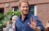 """""""Смесь шоу Трумэна и зоопарка"""": принц Гарри рассказал, когда впервые захотел уйти из семьи"""