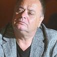 """Отец Жанны Фриске сделал скандальное заявление о деятельности """"Русфонда"""""""