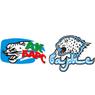 «Ак Барс» - «Барыс» – онлайн-видеотрансляция матча КХЛ!