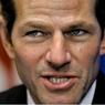 Власти США обвинили россиянку в шантаже бывшего губернатора Нью-Йорка