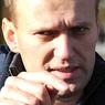 От греха подальше: суд изолировал Навального от внешнего мира