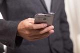Google скопирует «монобровь» iPhone X