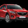 Автомобили Mazda станут собирать во Владивостоке