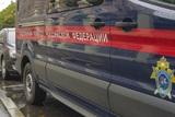 Двое полицейских в Иркутске уволены и задержаны после глупого убийства спящего пассажира такси