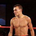 Максим Власов встретится в ринге с Исмаилом Силлахом в начале лета