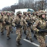 Йенс Столтенберг рассказал о целях военного присутствия США на территории Европы