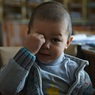 """Минобрнауки подготовило """"Стратегию развития воспитания детей"""""""