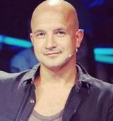 """Егор Дружинин сделал заявление на радио по поводу шоу """"Танцы. Битва сезонов"""""""
