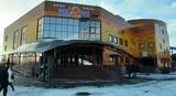 Суд приостановил работу ульяновского аквапарка