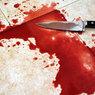 СУ СКР сообщило о задержании сибиряка, убившего соседа и спалившего квартиру