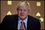 """И снова """"хайли лайкли"""": Борис Джонсон верит США, что саудовцев атаковал Иран"""