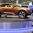 Цены на автомобили с начала грядущего года, согласно прогнозам, начнут расти