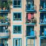 В МЧС объяснили запрет курения на балконах