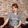 Ирина Слуцкая прокомментировала реакцию на ее неизлечимую болезнь