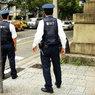 Японские мафиози устроили кровавые разборки в двух городах