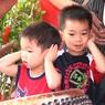Обладательница титула «Любящая мать» в Китае осуждена за мошенничество