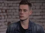 """Юрий Дудь в третий раз получил премию """"Человек года"""""""