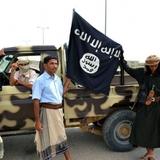 """Ливийская террористическая группировка """"Ансар аш-Шариа"""" заявила о самороспуске"""
