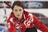Болельщики выбрали секс-символа Олимпиады в Сочи (ФОТО)