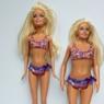 Дизайнер представил «человекообразную» куклу Барби (ВИДЕО)
