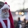 Ученые из Соединенного королевства знают как доказать детям, что Санта существует